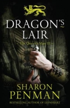 Penman, Sharon Dragon`s Lair