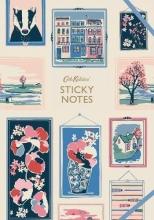 Kidston, Cath Cath Kidston: Frames Sticky Notes Book