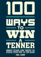 Zenon, Paul 100 Ways to Win a Tenner
