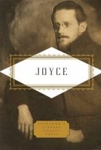 James Joyce James Joyce: Poems