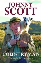 Johnny (Honorary Life Member British Association for Shooting and Conservation, BASC) Scott The Countryman