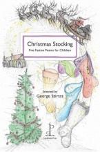 George Szirtes Christmas Stocking
