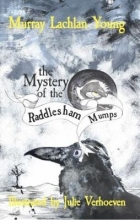 Murray Lachlan Young The Mystery of the Raddlesham Mumps