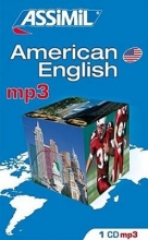 Assimil El Ingles Americano sin esfuerzo