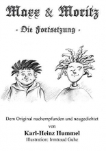 Hummel, Karl-Heinz Maxx & Moritz