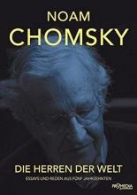 Chomsky, Noam Die Herren der Welt