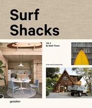 , Surf Shacks Volume 2