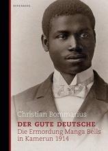 Bommarius, Christian Der gute Deutsche