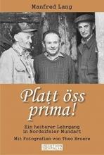 Lang, Manfred Platt öss prima!