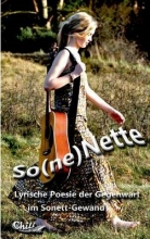 Dreppec, Alex So (ne) Nette
