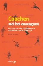 R. VAN Berkel , Coachen met het enneagram