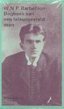 W.N.P.  Barbellion Dagboek van een teleurgesteld man (POD)
