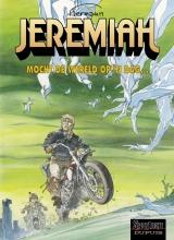 Huppen,,Hermann Jeremiah 25