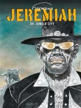 Hermann,Huppen Jeremiah 34