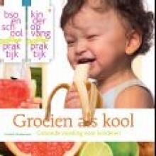 Christel Vondermans , Groeien als kool