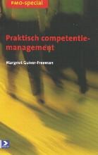 M. Guiver-Freeman , Praktisch competentiemanagement