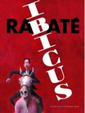 Rabate, Pascal Ibicus