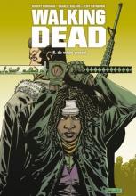 Robert  Kirkman, Cliff  Rathburn Walking Dead 16 - De wijde wereld