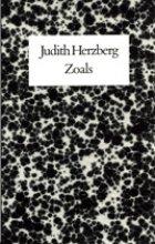 Judith  Herzberg Zoals