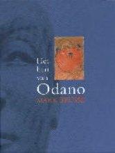 M. Brusse , Het hart van Odano