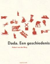 Hubert van den Berg , Dada een geschiedenis