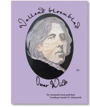 Oscar  Wilde Vallend bloemblad
