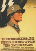 S. van der Zee Voor fhrer volk en vaderland