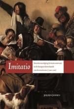 J.  Jansen Imitatio