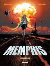 Marchal,,Bertrand/ Rodolphe Memphis 03
