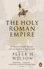 <b>Paul Wilson</b>,Holy Roman Empire