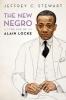 Stewart, Jeffrey C., The New Negro