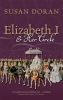 Doran, Susan, Elizabeth I and Her Circle