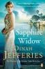 Jefferies Dinah, Sapphire Widow