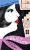 Margaret Drabble, Millstone (penguin Essentials)