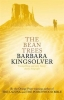 Kingsolver, Barbara, Bean Trees