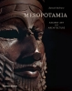 Mesopotamia, Ancient Art and Architecture