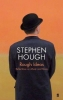 Stephen Hough, Rough Ideas