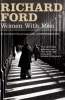 Ford, Richard, Women with Men