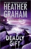 Graham, Heather, Deadly Gift