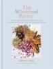 Amber Rose, The Wholefood Pantry