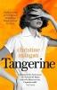 <b>Mangan Christine</b>,Tangerine