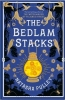 Pulley Natasha, Bedlam Stacks