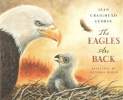 George, Jean Craighead, The Eagles are Back