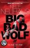Neuhaus, Nele, Big Bad Wolf