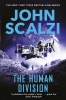 J. Scalzi, Human Division
