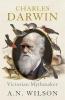 N. Wilson A., Charles Darwin
