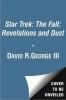 George III, David R., Star Trek