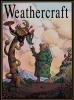 Woodring, Jim, Weathercraft