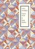 Woolf Virginia & M.  Haddon, Two Stories