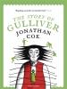 Coe Jonathan, ,Story of Gulliver